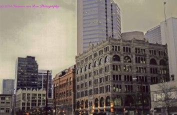 Downtown Denver 3