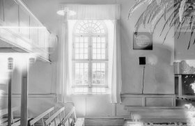 church elim