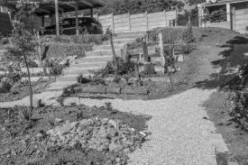 garden20may17-2