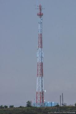 telecom-infrastructure