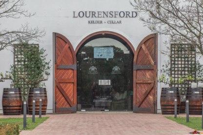 Lourensford5
