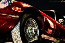 wheels4