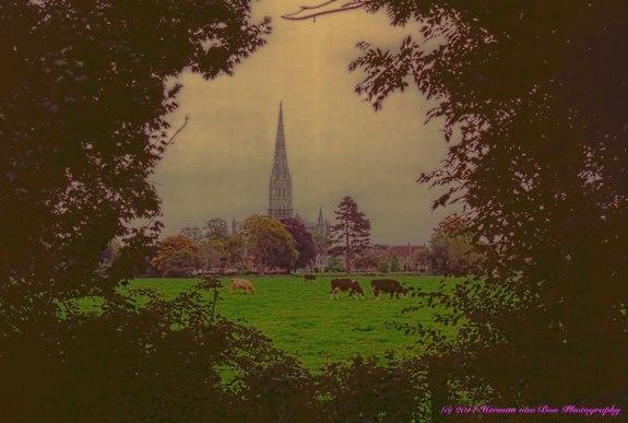 Salisbury-Cathedral-1