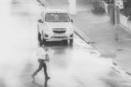 saturday-morning-rain3
