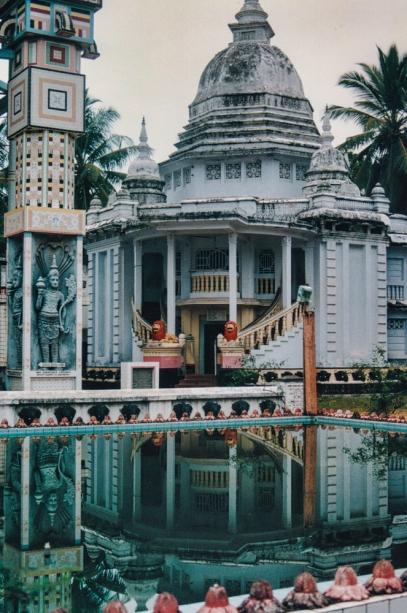 shrilanka3