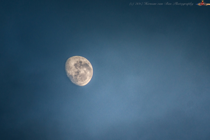 the-moon-came-through-the-clouds