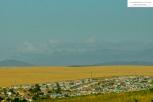 caledon-township
