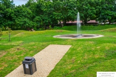 garden-lourensford6