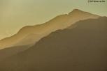 sunset-vdbijl1