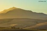 sunset-vdbijl2
