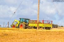 farm14dec17-6