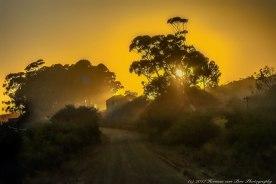 a-sunrise-elimroad
