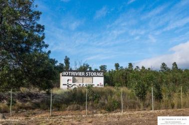 botrivier-storage