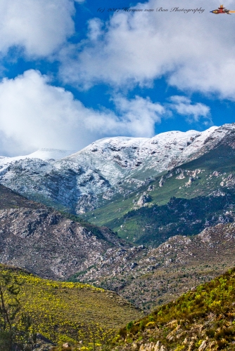 Franschhoek-Pass-sunday-16-july17