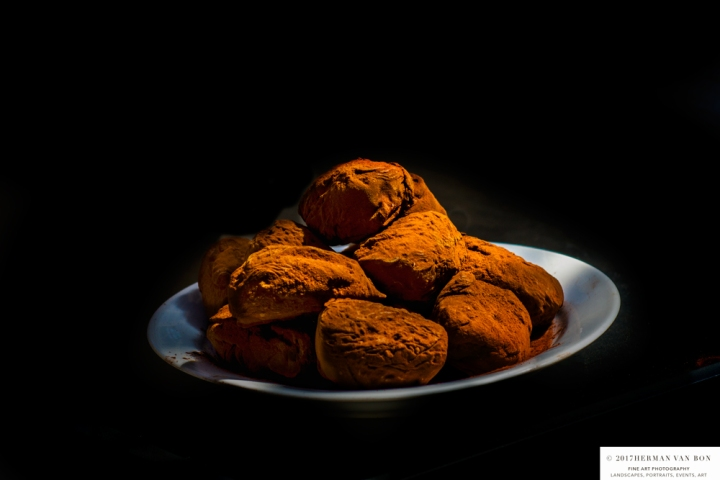 creamy-truffles