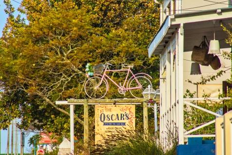 OSCAR-FOR-DARLINGS