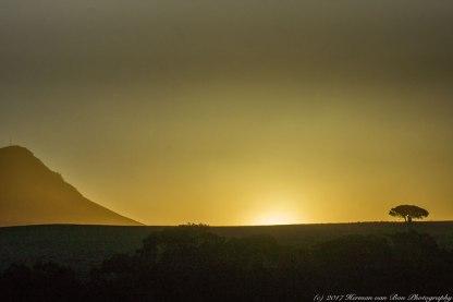 sunset-van-der-byl-mountain-2