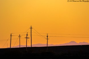 23may18power-of-the-golden-hour