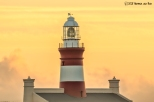 14jan18lighthouseAgulhas2