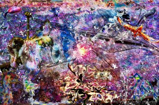 Archetypal-universe