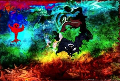 Gargoyle5desintegrationWEB