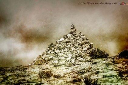 rock-art-in-Arniston
