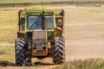 9oct18silage4